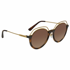 Tory Burch TY9052 151913 51    Sunglasses