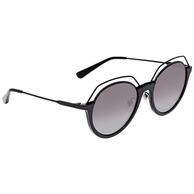 Tory Burch TY9052 170911 51    Sunglasses