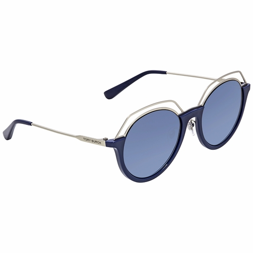 Tory Burch TY9052 17108F 51    Sunglasses