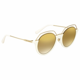 Tory Burch TY9052 17166E 51    Sunglasses