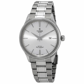Tudor 12700-0001 Style Mens Automatic Watch