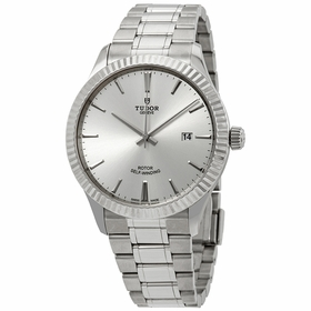 Tudor 12710-0001 Style Mens Automatic Watch