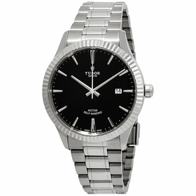 Tudor M12710-0003 Style Mens Automatic Watch
