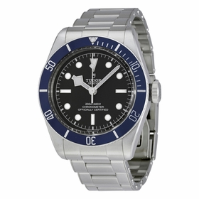Tudor M79230B-0008 Heritage Mens Automatic Watch