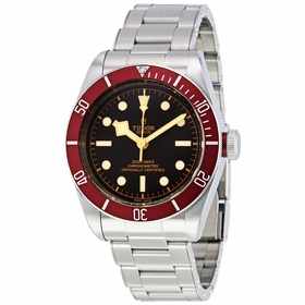 Tudor M79230R-0012 Heritage Mens Automatic Watch