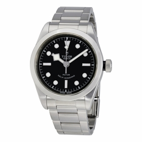 Tudor M79500-0007 Heritage Mens Automatic Watch