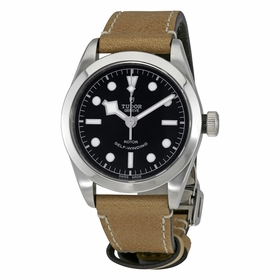 Tudor 79500-0008 Heritage Mens Automatic Watch