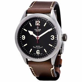 Tudor 79910-0007 Heritage Ranger Mens Automatic Watch
