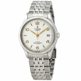 Tudor 91450-0001 1926 Unisex Automatic Watch