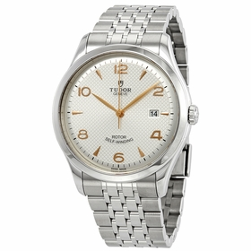 Tudor 91650-0001 1926 Mens Automatic Watch