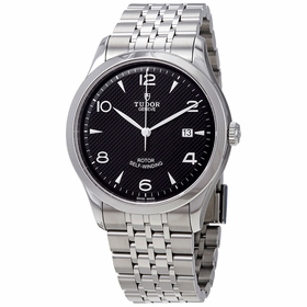 Tudor 91650-0002 1926 Mens Automatic Watch