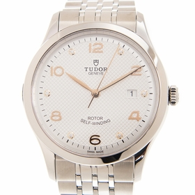 Tudor 91650-67070-6DI-SV 1926 Unisex Automatic Watch