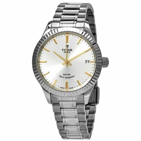 Tudor M12310-0005 Style Mens Automatic Watch