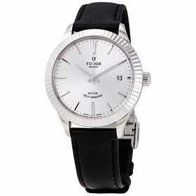 Tudor M12510-0021 Style Mens Automatic Watch