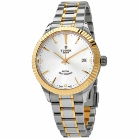 Tudor M12513-0009 Style Mens Automatic Watch