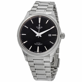 Tudor M12700-0002 Style Mens Automatic Watch