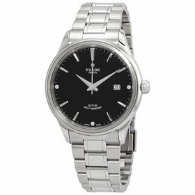 Tudor M12700-0004 Style Mens Automatic Watch