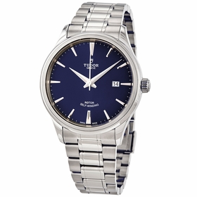 Tudor M12700-0009 Style Mens Automatic Watch
