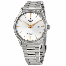 Tudor M12700-0017 Style Mens Automatic Watch