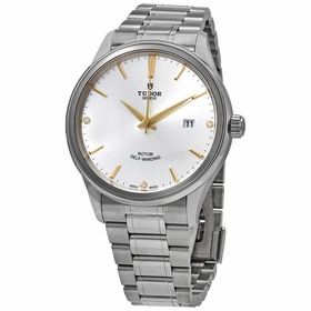 Tudor M12700-0019 Style Mens Automatic Watch