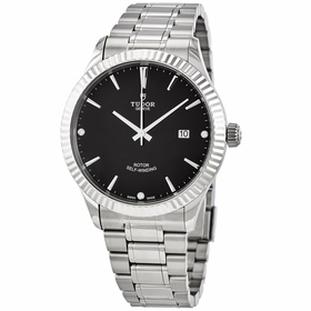 Tudor M12710-0009 Style Mens Automatic Watch