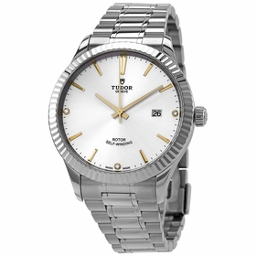 Tudor M12710-0011 Style Mens Automatic Watch