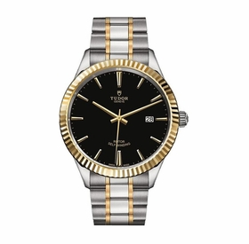 Tudor M12713-0005 Style Mens Automatic Watch