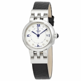 Tudor M35200-0006 Clair de Rose Ladies Automatic Watch