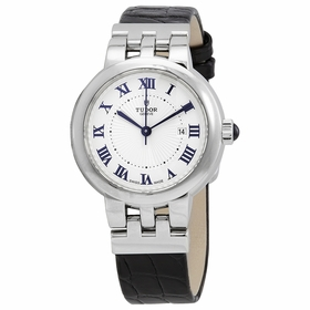 Tudor M35500-0003 Clair de Rose Ladies Automatic Watch