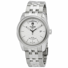 Tudor M56000-0003 Glamour Mens Automatic Watch