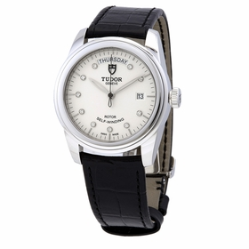 Tudor M56000-0184 Glamour Mens Automatic Watch
