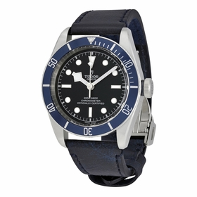 Tudor M79230B-0007 Heritage Mens Automatic Watch