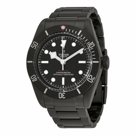 Tudor M79230DK-0008 Heritage Mens Automatic Watch