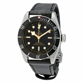 Tudor M79230N-0008 Heritage Mens Automatic Watch