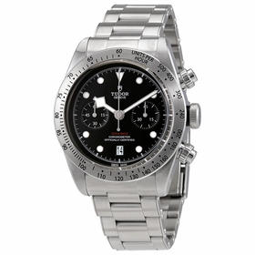 Tudor M79350-0004 Chronograph Automatic Watch