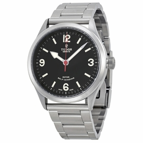 Tudor M79910-0011 Heritage Ranger Mens Automatic Watch