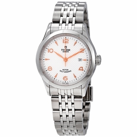 Tudor M91350-0001 1926 Ladies Automatic Watch
