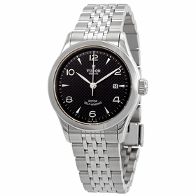 Tudor M91350-0002 1926 Ladies Automatic Watch