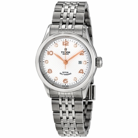 Tudor M91350-0003 1926 Ladies Automatic Watch