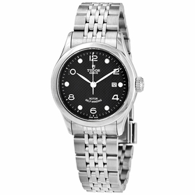 Tudor M91350-0004 1926 Ladies Automatic Watch