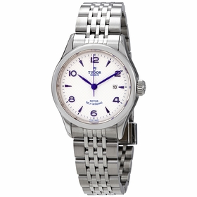 Tudor M91350-0005 1926 Ladies Automatic Watch