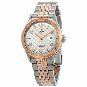 Tudor M91351-0001 1926 Ladies Automatic Watch