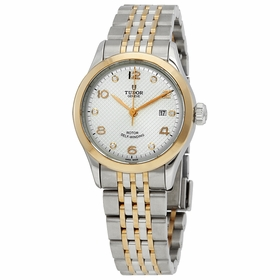 Tudor M91351-0002 1926 Ladies Automatic Watch