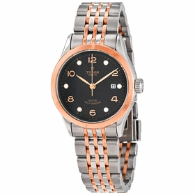 Tudor M91351-0004 1926 Ladies Automatic Watch