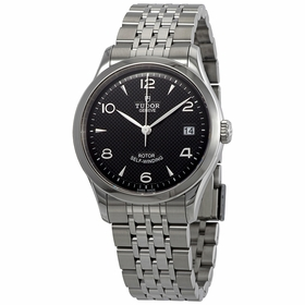 Tudor M91450-0002 1926 Unisex Automatic Watch