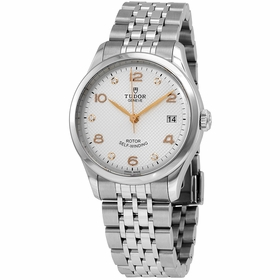Tudor M91450-0003 1926 Ladies Automatic Watch