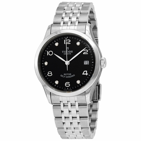 Tudor M91450-0004 1926 Ladies Automatic Watch