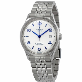 Tudor M91450-0005 1926 Unisex Automatic Watch
