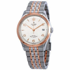Tudor M91451-0001 1926 Unisex Automatic Watch