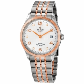 Tudor M91451-0002 1926 Ladies Automatic Watch